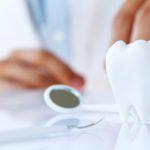 Behandelplan tandarts