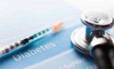 Diabetes en gezond tandvlees